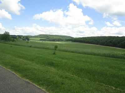 00 CLEARVIEW DRIVE #5, COUDERSPORT, PA 16915 - Photo 2