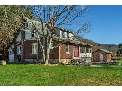 1710 COSTELLO RD, Austin, PA 16720 - Photo 1