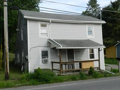 1122 MORRIS RUN RD, Morris Run, PA 16912 - Photo 1