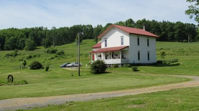 410 STRANGE RD, Mansfield, PA 16933 - Photo 2