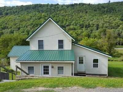 238 E TANNERY ST, Harrison Valley, PA 16927 - Photo 2