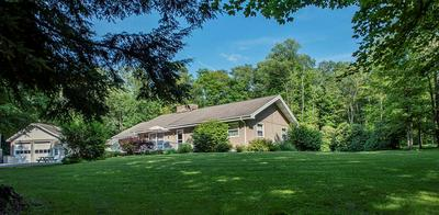 209 BIG MOORES RUN RD, Coudersport, PA 16915 - Photo 1