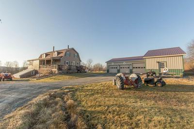 347 JUDSON HILL RD, Gillett, PA 16925 - Photo 1