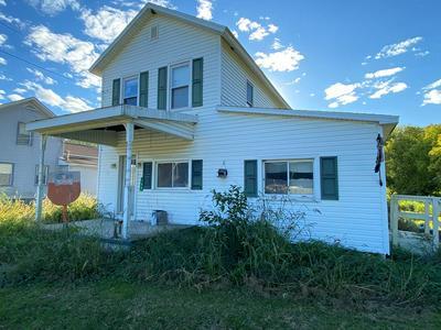 188 BUTLER RD, Wellsboro, PA 16901 - Photo 1