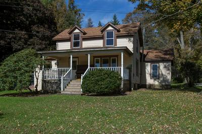 203 MONKEY RUN RD, Middlebury Center, PA 16935 - Photo 1