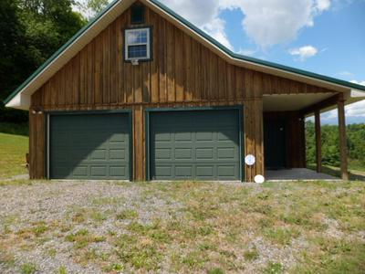 1113 JACKSON CENTER RD, Millerton, PA 16936 - Photo 2