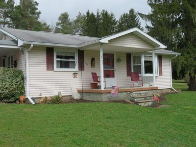 2893 AUSTINVILLE RD, Troy, PA 16947 - Photo 1