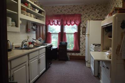 422 NORTH ST, ULYSSES, PA 16948 - Photo 2