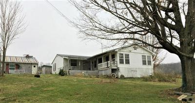 106 LIEBY RD, Covington, PA 16917 - Photo 1