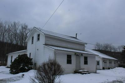 136 MACK RD, Covington, PA 16917 - Photo 1