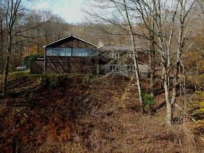 720 SOUTH AYERS HILL ROAD, Coudersport, PA 16915 - Photo 1