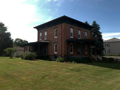 2187 N WILLIAMSON RD, Covington, PA 16917 - Photo 1