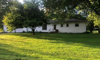 327 S WILLIAMSON RD, Blossburg, PA 16912 - Photo 2