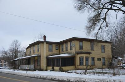 18733 ROUTE 414, Monroeton, PA 18832 - Photo 1