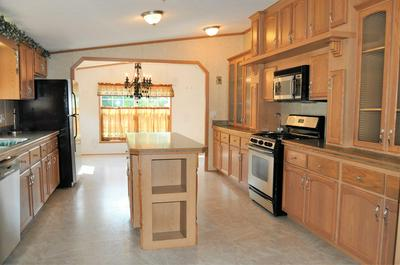 139 BAILEY AND BAILEY ROAD, Westfield, PA 16950 - Photo 2