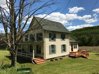 2547 ROUTE 249, Middlebury Center, PA 16935 - Photo 1