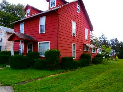 110 LYND ST, BLOSSBURG, PA 16912 - Photo 1