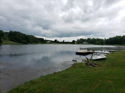 174 BUCK HILL RD, Millerton, PA 16936 - Photo 2