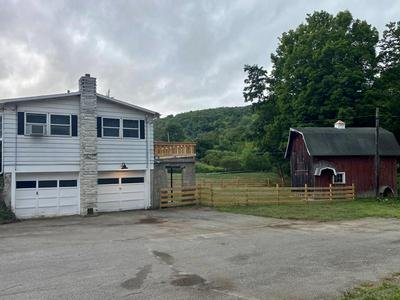 7749 ROUTE 549, Millerton, PA 16936 - Photo 2