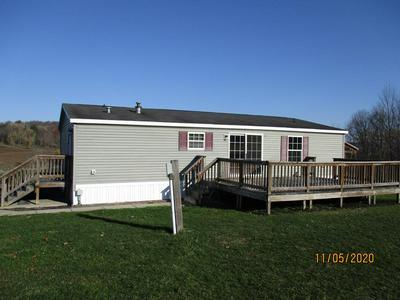 450 REESE HILL RD, Wellsboro, PA 16901 - Photo 1