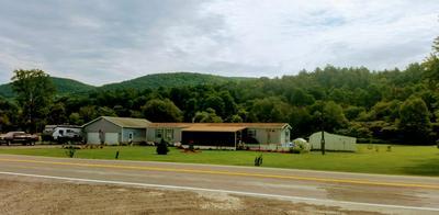 10878 ROUTE 287, Wellsboro, PA 16901 - Photo 1