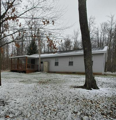 1876 RIGHT ASAPH RD, Wellsboro, PA 16901 - Photo 1