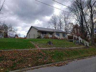 376 N MAIN ST, MANSFIELD, PA 16933 - Photo 1
