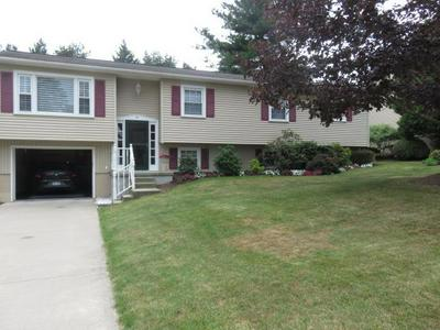 36 VALLEY VIEW DR, Troy, PA 16947 - Photo 1