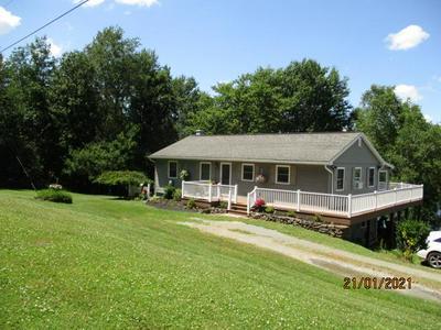 150 BUCK HILL RD, Millerton, PA 16936 - Photo 1