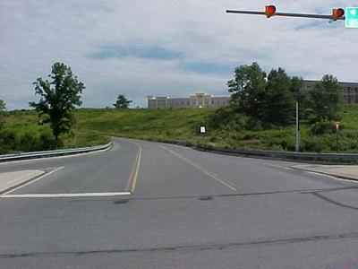24 DORSETT HTS, Mansfield, PA 16933 - Photo 2