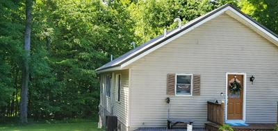173 A FRAME RD, Coudersport, PA 16915 - Photo 2