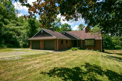 1563 TANNERY HILL RD, Elkland, PA 16920 - Photo 1