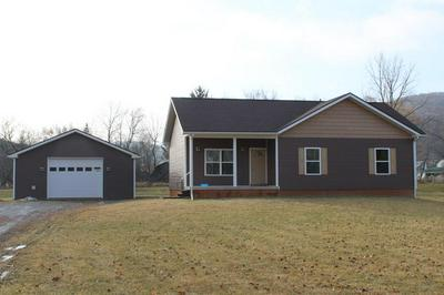 144 ROUTE 49, Westfield, PA 16950 - Photo 1