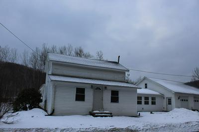136 MACK RD, Covington, PA 16917 - Photo 2
