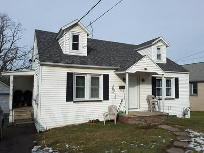 315 E MAIN ST, TROY, PA 16947 - Photo 2