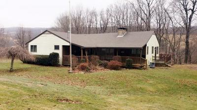 9499 CORYLAND RD, GILLETT, PA 16925 - Photo 1
