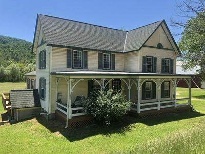 2547 ROUTE 249, Middlebury Center, PA 16935 - Photo 2