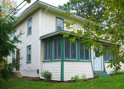 129 CENTRAL AVE, WELLSBORO, PA 16901 - Photo 1