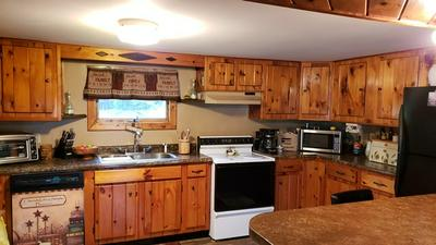 130 CHERRY SPRINGS RD, Coudersport, PA 16915 - Photo 2