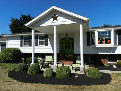 2093 N WILLIAMSON RD, Covington, PA 16917 - Photo 2