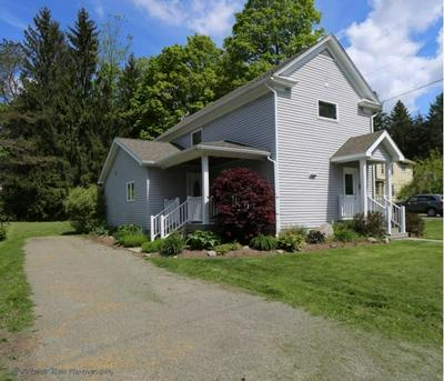 2 SHERWOOD ST, Wellsboro, PA 16901 - Photo 1
