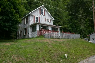 7 OAK ST, Galeton, PA 16922 - Photo 1