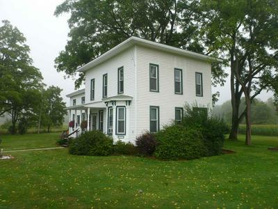19427 ROUTE 287, Lawrenceville, PA 16929 - Photo 1