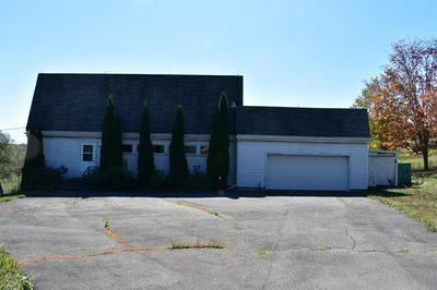 2602 BALSAM RD, Wellsboro, PA 16901 - Photo 2