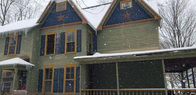 8 ITHACA ST, Waverly, NY 14892 - Photo 2