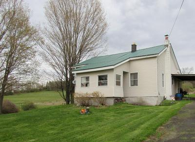 1311 BUTTON HILL RD, Tioga, PA 16946 - Photo 2