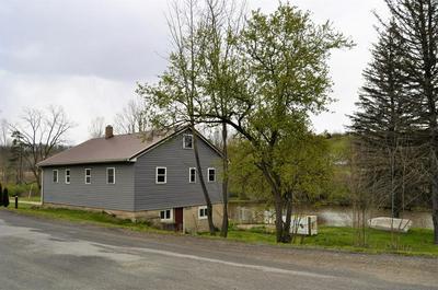 20 N SCHODAC RD, Mansfield, PA 16933 - Photo 1
