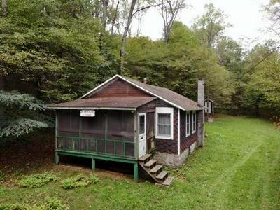 1760 BIG MOORES RUN RD, Coudersport, PA 16915 - Photo 1