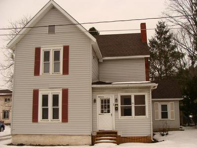 1 GRANT ST, Wellsboro, PA 16901 - Photo 2