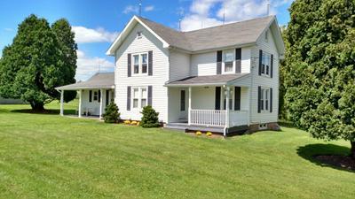 26 RIDGE RD, Morris, PA 16938 - Photo 1